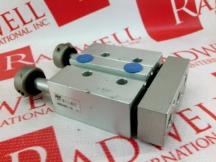 PHD INC SAH1-20X1-AE-Z1