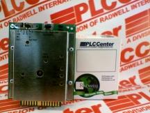 HEWLETT PACKARD COMPUTER 649815