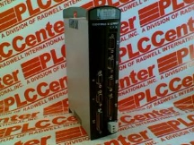 GL GEIJER ELECTR 503-26606-20