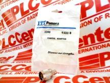 POMONA ELECTRONICS 3288