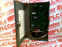 SILENT KNIGHT SECURITY SYS 5260