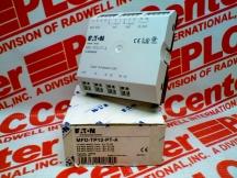 MICRO INNOVATION MFD-TP12-PT-A