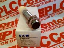 EATON CORPORATION E57-MAL-18A2B1