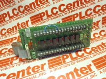 SAFETRONICS AA1200-MB