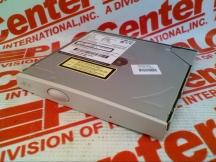 HEWLETT PACKARD COMPUTER 314118-409