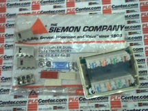 SIEMON CT-5-A4-A4-20