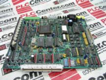 SVG 80166FE-01