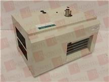 NORTEC 1479746-RMBP