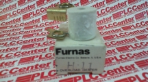 FURNAS ELECTRIC CO H11