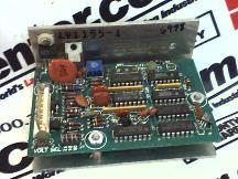 LTD 191155-1