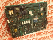 TAYLOR ELECTRONICS 6005BZ10001A