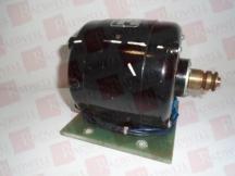 BODINE ELECTRIC NSH-54