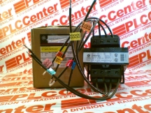 GENERAL ELECTRIC 9T58K1805