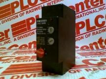 BEIJER ELECTRONICS XMW-S1/RS