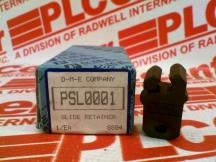 DISPLAY TECH INC PSL0001