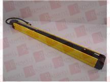 OMRON F3W-MA0300-L