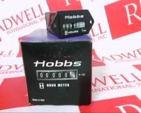 HOBBS 611-9998
