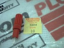 KEYSTONE ELECTRONICS 7004