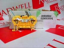 ENTRELEC 0290.030.04