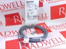 BALLUFF BES-516-343-EO-C-05