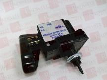 AIRTROL F4200100PMB80