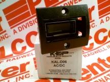 KESSLER ELLIS KAL-D06AC/DC