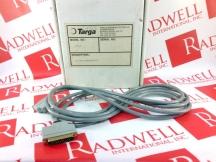 TARGA 2771-S1