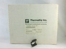 AAVID THERMALLOY 7020B-TC12-MT