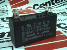 SHIZUKI ELECTRIC CH120CFAUL