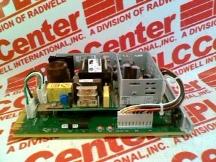 IDENTICARD PRM-8901