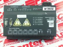 NITRON 608MFX-ST