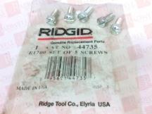RIDGID TOOL 44735