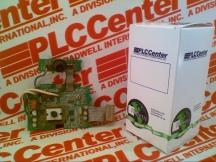 3COM PCBC-FR4A