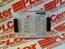 DORADO SYSTEMS 318-B