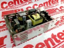 SKYNET ELECTRONIC SNP-8080