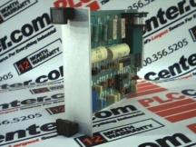CE ELECTRONICS 8128/A