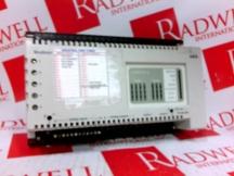 MODICON 110-CPU-612-10