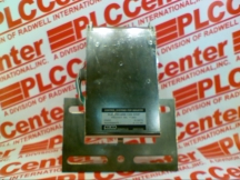 PECO PACKAGE INSPECTION C3800A1352
