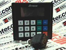 BITRODE CORPORATION BMC14543-101