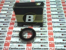 BEARINGS LIMITED 6902-2RS