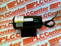 RELIANCE ELECTRIC 24A174Z107