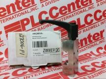 ZIMMER HK-2501-A