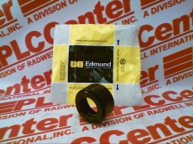 EDMUND OPTICS 57977