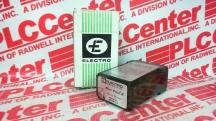 ELECTRO CORP 55125A