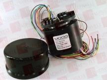 MOOG AC4598-12