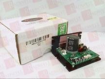 MINARIK DRIVES MMXL02-D240AC-PCM