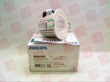 PHILIPS ECG RS120B-LED6-40-/840-PSR-WH