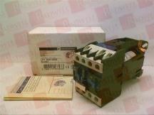 SCHNEIDER ELECTRIC 023393