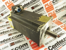 RELIANCE ELECTRIC BSM90B-275AAP