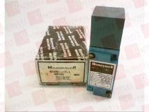 MICROSWITCH 923H26Q-A7T-L